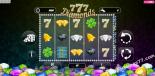 ротативки безплатни 777 Diamonds MrSlotty
