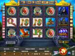 ротативки безплатни Black Pearl Of Tanya Wirex Games