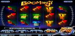 ротативки безплатни Boomanji Betsoft
