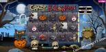 ротативки безплатни Crazy Halloween MrSlotty