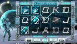 ротативки безплатни Cyber Ninja Join Games