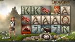 ротативки безплатни Dragon's Myth Rabcat Gambling