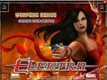 ротативки безплатни Elektra Playtech