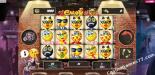 ротативки безплатни Emoji Slot MrSlotty