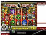 ротативки безплатни Fantasy Fortune Rival