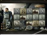ротативки безплатни Forsaken Kingdom Rabcat Gambling