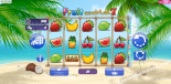 ротативки безплатни FruitCoctail7 MrSlotty