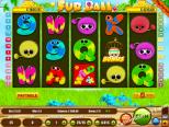ротативки безплатни Fur Balls Wirex Games