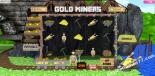 ротативки безплатни Gold Miners MrSlotty