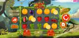 ротативки безплатни HOT Fruits MrSlotty