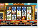 ротативки безплатни Iron Man CryptoLogic
