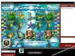 ротативки безплатни Lost Secret of Atlantis Rival