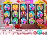 ротативки безплатни Manga Girls Wirex Games