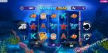 ротативки безплатни Mermaid Gold MrSlotty