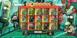 ротативки безплатни Monsterinos MrSlotty