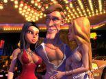 ротативки безплатни Mr. Vegas Betsoft