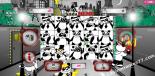 ротативки безплатни PandaMEME MrSlotty