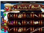 ротативки безплатни Pirate's Booty Pipeline49