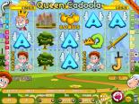 ротативки безплатни Queen Cadoola Wirex Games
