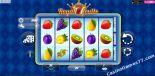 ротативки безплатни Royal7fruits drSlotty