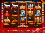 ротативки безплатни Russia Wirex Games