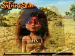 ротативки безплатни Safari Sam Betsoft