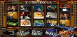 ротативки безплатни Slotfather Jackpot Betsoft