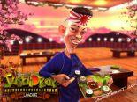 ротативки безплатни Sushi Bar Betsoft