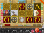 ротативки безплатни Templar Mistery Wirex Games
