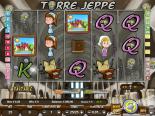 ротативки безплатни Torre Jeppe Wirex Games