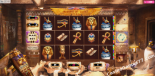 ротативки безплатни Treasures of Egypt MrSlotty