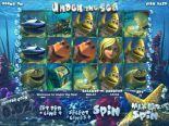 ротативки безплатни Under the Sea Betsoft