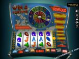ротативки безплатни Win A Fortune Slotland