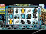 ротативки безплатни Wolverine CryptoLogic