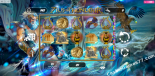 ротативки безплатни Zeus the Thunderer MrSlotty